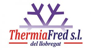 thermiafred